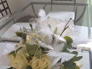 Aime Ma Fleur 7