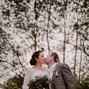 Le mariage de Maeva Gruaz et Ayna Photos 11