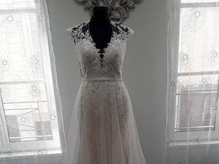 Mariage Boutique 4