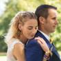 Le mariage de Lisa Patin et Lovely Zoom 16