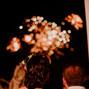 Le mariage de Maeva Gruaz et Ayna Photos 13