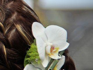 ViP Artisan Fleuriste 1