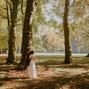 Le mariage de Audrey Hicke et Arnaud Delaunay Photographe 22