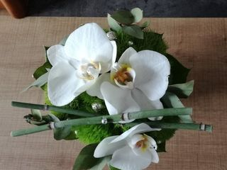 ViP Artisan Fleuriste 2