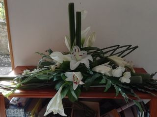 ViP Artisan Fleuriste 3