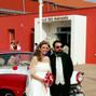 Le mariage de Florence Gout et Bora-Bora 10