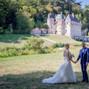 Le mariage de Lucie Réau et PhotoManiP 17