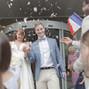 Le mariage de Alexandre et Laurent Indovino 57