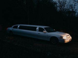 Rêve de Limousines 3