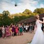 Le mariage de Elsa Murat-Orain et Pascal Montagne Photos 12
