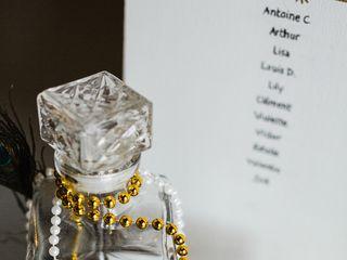 Le Tandem des Demoiselles - Wedding Designer 2