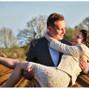 Le mariage de George Doroftei Clotilde et Sara Robin 27