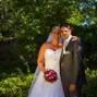 Le mariage de Martial Vaz et Raphaël Kann 31