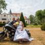 Le mariage de Aurelie Chicot et Fée Risettes 7