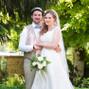 Le mariage de Emmanuelle Oblin et Bouvier Millot 2