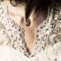 Le mariage de Adeline Renaude et Aime comme mariage 4