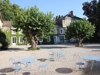 Château Pech-Céleyran 2