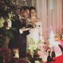 Le mariage de Angélique Vrignaud et HM Délices 8