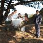 Le mariage de Coursin et Photo Yann 11