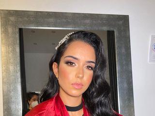 Salima Addad 2