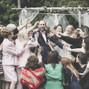 Le mariage de Isabelle et Rev'Your Wedding 31
