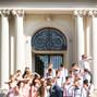 Le mariage de Huret Maxime et Elisa et Willy Laboulle Photographe 8