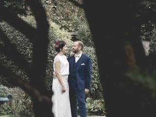 Rev'Your Wedding 2