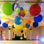 La Trappe à Ballons 8