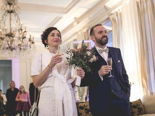 Rev'Your Wedding 3