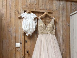 Les Petites Robes de Mary 1