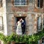 Le mariage de Corinne Grealish et Domaine de la Petite Haye 12