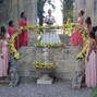 Le mariage de Lucie Gouiran et Château de Barbegal 7