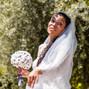 Le mariage de Paola Courreges et Cap 90 Production 7