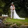 Le mariage de Ophélie et Jean Noel Grot Photographe 2