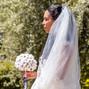 Le mariage de Paola Courreges et Cap 90 Production 8