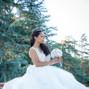Le mariage de Paola Courreges et Cap 90 Production 9