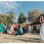 Le mariage de Coralie et Karikari Events 14
