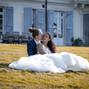 Le mariage de Paola Courreges et Cap 90 Production 10