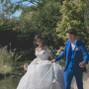 Le mariage de Orlane et Rev'Your Wedding 20