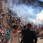 Le mariage de Scheck Jonathan et Event Studio 13