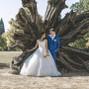 Le mariage de Orlane et Rev'Your Wedding 23