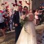 Le mariage de Scheck Jonathan et Event Studio 14