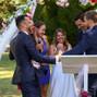 Le mariage de Martin et Belmonte Mélanie 9