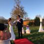Le mariage de Angélique Vrignaud et Lol Evènements 9