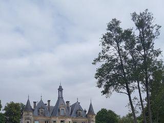 Château de Thillombois 3