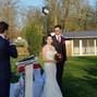 Le mariage de Angélique Vrignaud et Lol Evènements 10