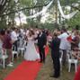 Le mariage de Marion R. et DJ Nicolas Animation 10