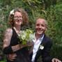 Le mariage de Dodo et Hélène Supion - Création Végétale 8
