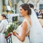 Le mariage de Marie Clavier et Anita Hairstylist 6