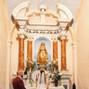 Le mariage de Vannina et JC Massoni 9